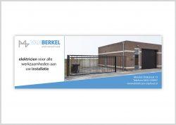 Advertentie-Van-Berkel