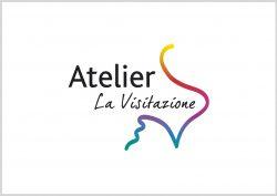 Atelier-La-Visitatione