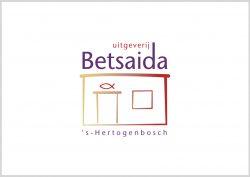 Betsaida