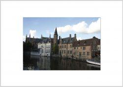 Brugge-4-1