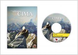 Cima-DVD-2