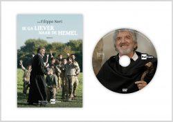 DVD-Filippo-Neri