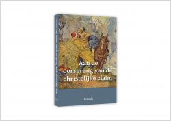 De-christelijke-claim-opzij