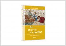 De-priester-als-profeet-opzij