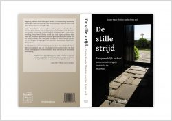 De-stille-strijd-open