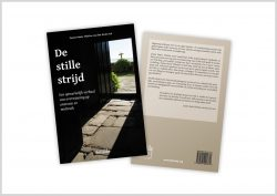 De-stille-strijd