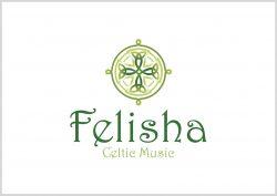 Felisha-7