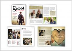 Geloof-project-Magazine