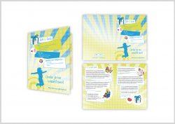 Gift-4-Girls-folder