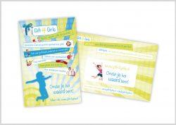 Gift-4-Girls-kaart