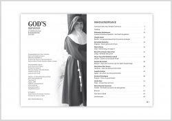 Gods-initiaitef-1