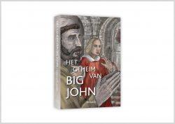 Het-geheim-van-Big-John-opzij-1