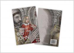 Het-geheim-van-big-John-1