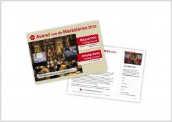 Kerk-flyer-kaart-1