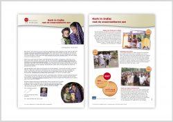 Kerk-in-Nood-Actiebrief-India-2