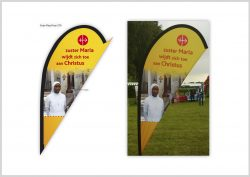 Kerk-in-Nood-Expo-Flag-2