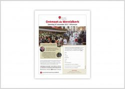 Kerk-in-Nood-advertentie-3