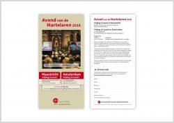 Kerk-in-Nood-flyer-1-1
