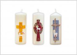 Kerk-in-Nood-flyer-kaarsen-1