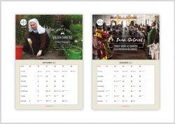 Kerk-in-Nood-kalender-2