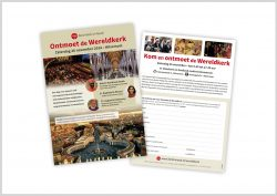 Kerk-in-Nood-ontmoet-flyer-1