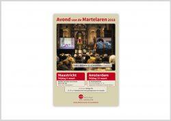Kerk-poster-1
