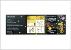 Kisi-feest-programma-2-1