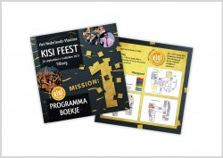 Kisi-feest-programmaboekje-1