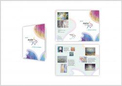 La-Visitazione-folder