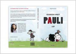 Pauli-open
