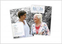 REZE-folder-1-1