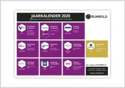 Rumbold-Kalender-CB
