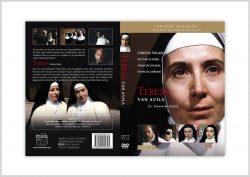 Teresa-1