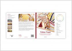 Totus-Tuus-open