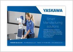 YASKAWA-advertentie-10