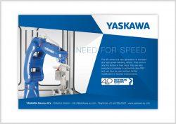 Yaskawa-advertentie-2