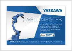 Yaskawa-advertentie-4