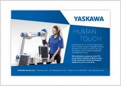 Yaskawa-advertentie-6-1