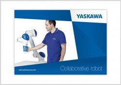 Yaskawa-poster-2-1