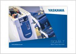 Yaskawa-poster-4-1