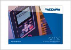 Yaskawa-poster-6-1