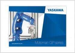Yaskawa-poster-8-1