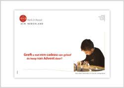 Adventactie-envelop-Kerk-in-Nood-2020