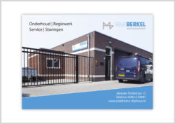 Advertentie-Van-Berkel-1-1