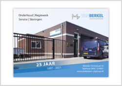 Advertentie-Van-Berkel-2