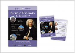 Bach-poster-en-flyer-1