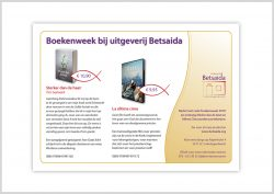 Betsaida-advertentie-2