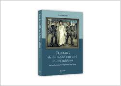 Boekomslag-Jezus-de-Gezalfde-schuin