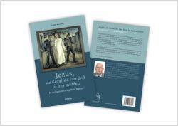 Boekomslag-Jezus-de-Gezalfde