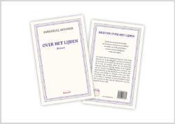 Boekomslag-Over-het-lijden